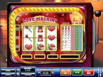 Игровые автоматы пробки играть онлайн